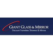 Giant Glass & Mirror, Inc.'s photo
