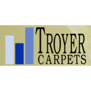 Troyer Carpets's photo