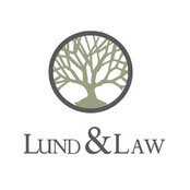 Lund and Law's photo