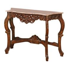 Dordogne Console Table