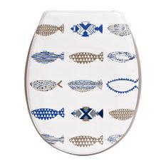 toilet seat 17 x 14. Charming Toilet Seat 17 X 14 Ideas  Best inspiration home design