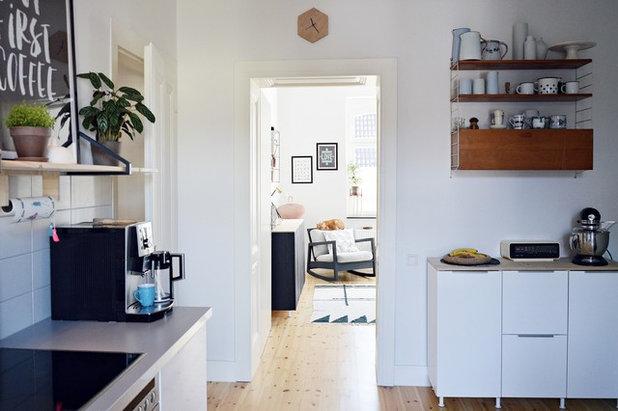 houzzbesuch handmade charme auf der k lner sch l sick. Black Bedroom Furniture Sets. Home Design Ideas