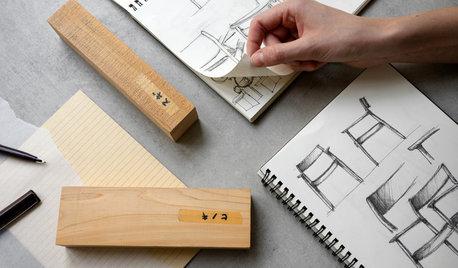 【2019年9月】建築・デザイン・工芸の展覧会 & イベント情報