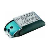 OSRAM 105VA transformer Halotronic Mouse