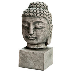 Asian Garden Statues And Yard Art by Great Garden Supply
