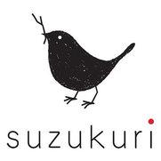 suzukuri's photo