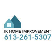 Igor Kraizgur Home Improvement's photo