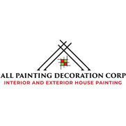 Foto de All Painting Decoration Corp