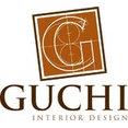 Guchi Interior Design's profile photo