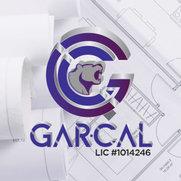 GAR-CAL CORPORATION's photo