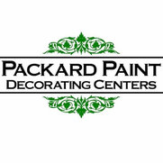 Packard Paint Decorating Centers's photo