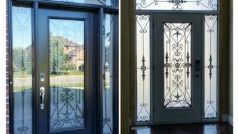 Company Highlight Video by JR Windows, Doors & Garage Doors