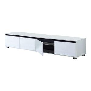 Aura TV Stand