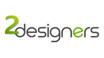 2designers