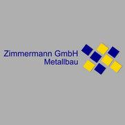 Foto von Zimmermann Metallbau GmbH