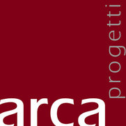 Foto di Arch. Fabio Comelli   STUDIO ARCAPROGETTI