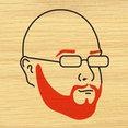 Jeremy Rynearson/Silvercreek Realty Group's profile photo