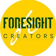 FORESIGHT CREATORS.'s photo