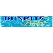 Foto de Dunrite Pools