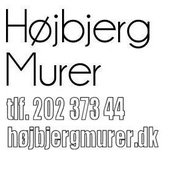 Højbjerg Murerforretnings billede