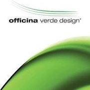 Foto di Officina Verde Design