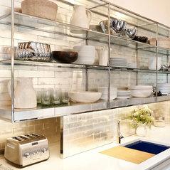 T Davlin Glass Cambridge Ma Us 02141