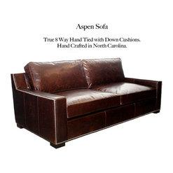 Casco Bay Furniture Portland Me Us 04101