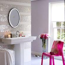 RMLD Bathroom Inspiration Photos
