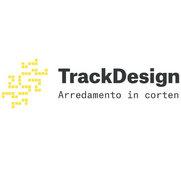 Foto di TrackDesign