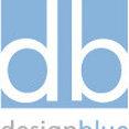 Foto de perfil de DesignBlue, Inc.