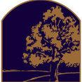 Blanchford Landscape Group's profile photo