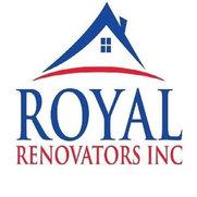 Royal Renovators Inc.'s photo