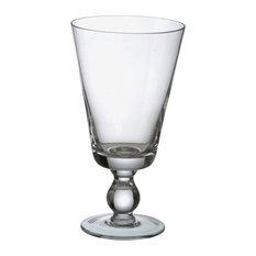 Goblet by Dornberger, Small