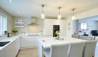 best 15 kitchen designers and fitters in dundalk houzz