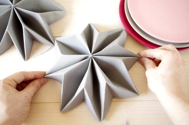 Moderno  by Atelier Fête Unique