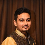 Architect, Interior designer and consultant's photo