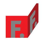 F.F. Flooring Ltd.'s photo