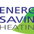 Energy Saving Heating's profile photo