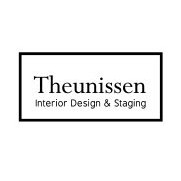 Theunissen Home Staging & Interior Design's photo