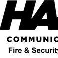 Haag Communications's profile photo