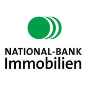 Nationalbank Immobilien national bank essen rips ag essen with national