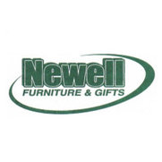 Newell Furniture Gifts Review Me Woodlawn Il