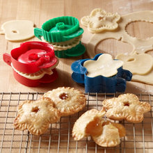 Guest Picks: Tools For Clever Baking