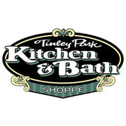 Tinley Park Kitchen and Bath's photo