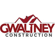Gwaltney Construction's photo