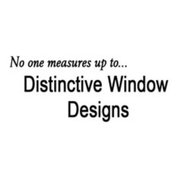 Фото пользователя Distinctive window designs