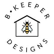 B•Keeper Designs LLC's photo