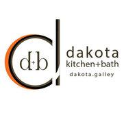 Dakota Kitchen + Bath's photo