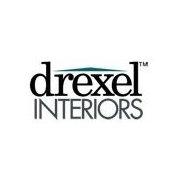 Drexel Interiors's photo