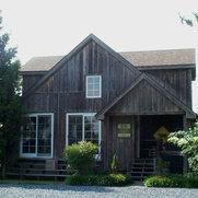 Landscape Architectural Services, LLC's photo